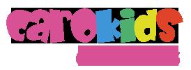 Carokids Créations – réalisations uniques faites-main pour enfants