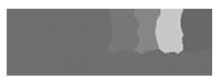 Logo nb Carokids Créations
